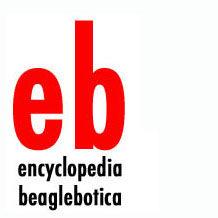 encyclopedia beaglebotica reborn!